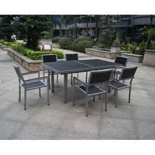 factory bottom price used restaurant patio furniture for sale uk