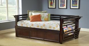 amusing daybed with trundle leons tags daybed trundle daybed