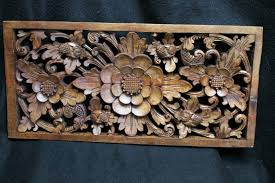 different decoration carved wood wall panel mtc home design
