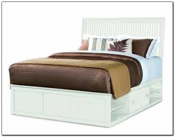 King Platform Bed With Storage Ikea King Size Bed Storage Beds Home Design Ideas L8m0pjjmo212336