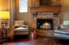 our payment plan the hearth shoppe fireplace designs