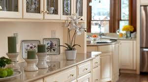 phenomenal illustration of cabinet hardware pulls contemporary