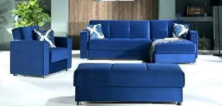 blue velvet sectional sofa royal blue couch royal blue couch royal blue living room set royal