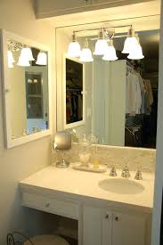 Lighted Vanity Table With Mirror And Bench Lighted Vanity Table With Mirror And Bench Best Makeup Tables