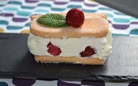 jeux aux fraises cuisine lovely jeux aux fraises cuisine concept iqdiplom com