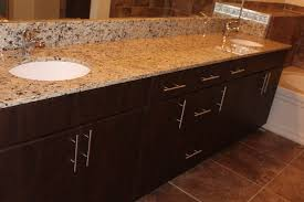 Reface Bathroom Cabinets by Remodel Small Bathrooms 24330 Decorating Ideas Maxscalper Co