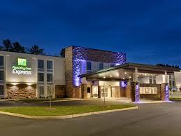 Comfort Inn Bypass Road Williamsburg Va Holiday Inn Express Williamsbrg Busch Gardens Area Hotel By Ihg