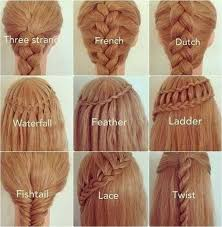 quick hairstyles for long hair at home 9 best hairstyles images on pinterest cute hairstyles hairstyle