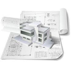 building plan plan drawings vector