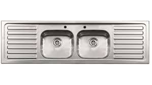 sink infatuate franke kitchen sinks undermount alarming franke
