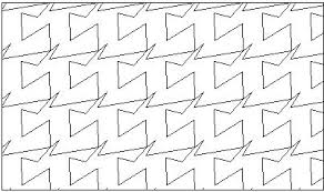 tessellation worksheets free worksheets library download and