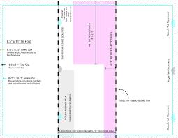 2 fold brochure template free 27 free blank tri fold brochure templates brochure template 78