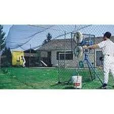 diy batting cage http www battingnets com cgi bin category in