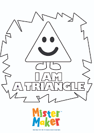 coloring page creator omeletta me