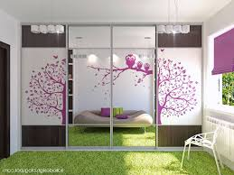 Hipster Bedroom Ideas Pinterest Modern Home Interior Design Room Inspiration Pinterest