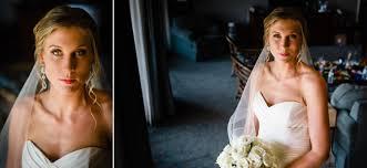 The Canopy Ellicott City by Turf Valley Resort Wedding In Ellicott City Md Alysha U0026 Jermaine