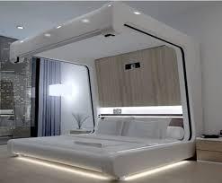 Www Bedroom Designs 20 Modern Bed Designs That Appeal