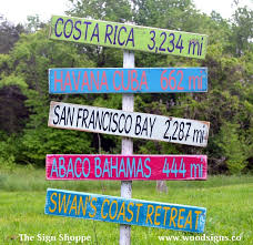 Custom Signs For Home Decor 2735 Best Hand Crafted Signs Images On Pinterest Beach Signs