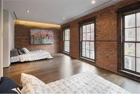 Home Interior Idea Tips On Low Maintenance Home Design V 01 Nestopia