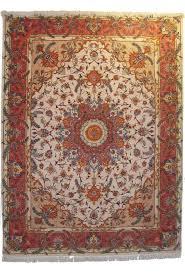 Schlafzimmer Teppich Rund Orient Teppiche Part 2