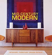 Interior Furniture Design Atomic Ranch Amazon Com Magazines