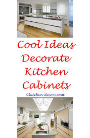 decorative items for above kitchen cabinets 457 best orange kitchen decor images on pinterest