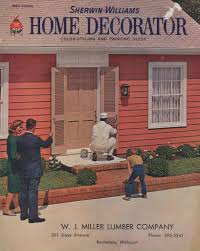 1963 Home Decor by The World U0027s Best Photos Of 1963 And Retrorenovation Flickr Hive Mind