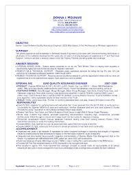 software testing resume samples for freshers beautiful testing resume sample for 5 years experience 1 resume sample java j2ee developer resume java web developer
