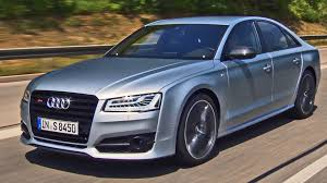 images of audi s8 2016 audi s8 plus 605 hp footage