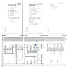 golf 3 abs wiring diagram golf wiring diagrams instruction