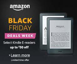 black friday off in amazon tablet top 2016 black friday deals on amazon devices kindle echo dot