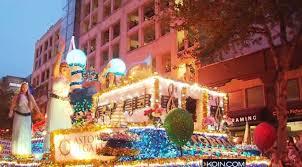300 000 jam portland streets for starlight parade