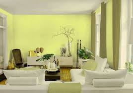 Awesome And Beautiful Best Living Room Colors  Best Living Room - Combination colors for living room