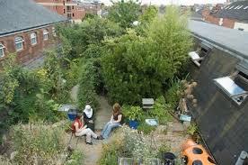 come realizzare un giardino pensile complementi d arredo giardini pensili giardini pensili