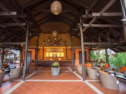 best price on phi phi island village beach resort in koh phi phi