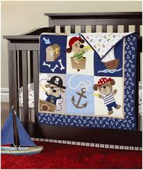bedroom discount crib bedding sets canada new 7 pcs baby bedding
