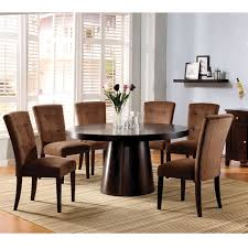 7 dining room sets remarkable design dining table 7 set chic and creative