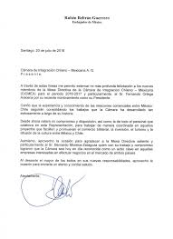 directorio comercial de empresas y negocios en mxico cicmex saludos y felicitaciones al nuevo directorio de cicmex