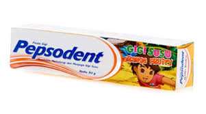 Jual Pasta Gigi Clean Me jual pasta gigi clean me jual touch me toothpaste dispenser odol