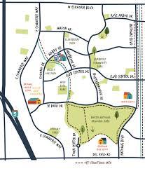 Uvu Map Westlake High Campus Map Image Gallery Hcpr