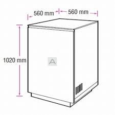 chase home theater stereo component hifi av equipment adjustable shelves