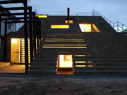 stair in house home design japan from ym formidable zhydoor