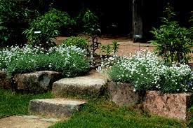 what do landscapers do how much do landscapers make beautiful home design ideas