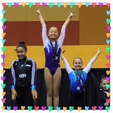 Desert Lights Gymnastics Desert Lights Gymnastics Schedule U0026 Reviews Activityhero