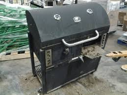 backyard grill gas grill 100 backyard grille backyard grill outdoor barbecue grill
