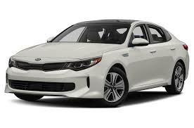 kia optima hybrid and plug in detailed ahead of launch autoblog