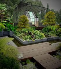 creative garden spa room design ideas best in garden spa room