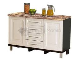 Furniture Manila Home Design Ideas And Pictures - Furniture manila