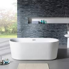 Ikea Floor Tile Ikea Porcelain Floor Tile Bathroom Traditional With 12 X 24