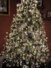 23 tree ideas tree ideas diy ideas and